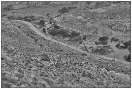 passage-surveille-depuis-le-mirador-jour-et-nuit-frontiere-maroc-algerie.jpg