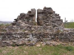 rempart-castella.jpg