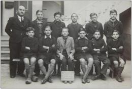 respaud-jean-1939.jpg