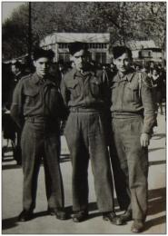 respaud-jean-a-montpellier-1946-47-au-milieu.jpg