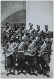 respaud-jean-a-montpellier-1946-47.jpg