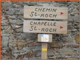 saint-roch-02.jpg