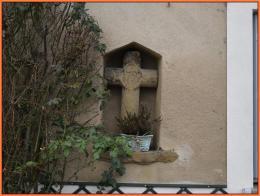 saint-roch-03.jpg