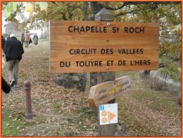 saint-roch-13.jpg