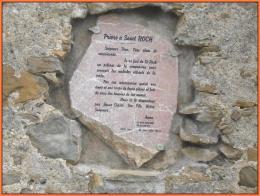 saint-roch-18.jpg