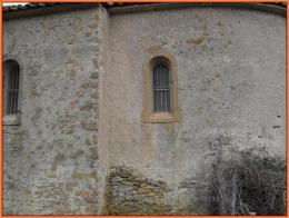 saint-roch-19.jpg