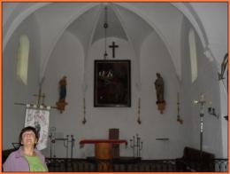 saint-roch-23.jpg