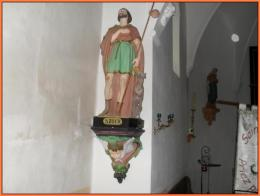 saint-roch-26.jpg