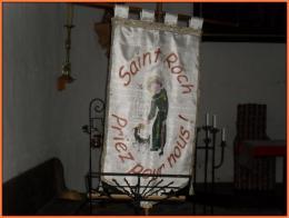saint-roch-27.jpg