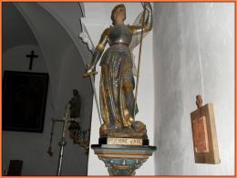 saint-roch-29.jpg