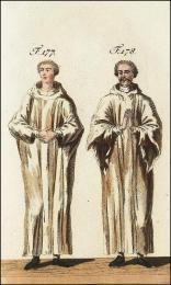 F177 et 178: Templiers qui n'ont pas encore la croix