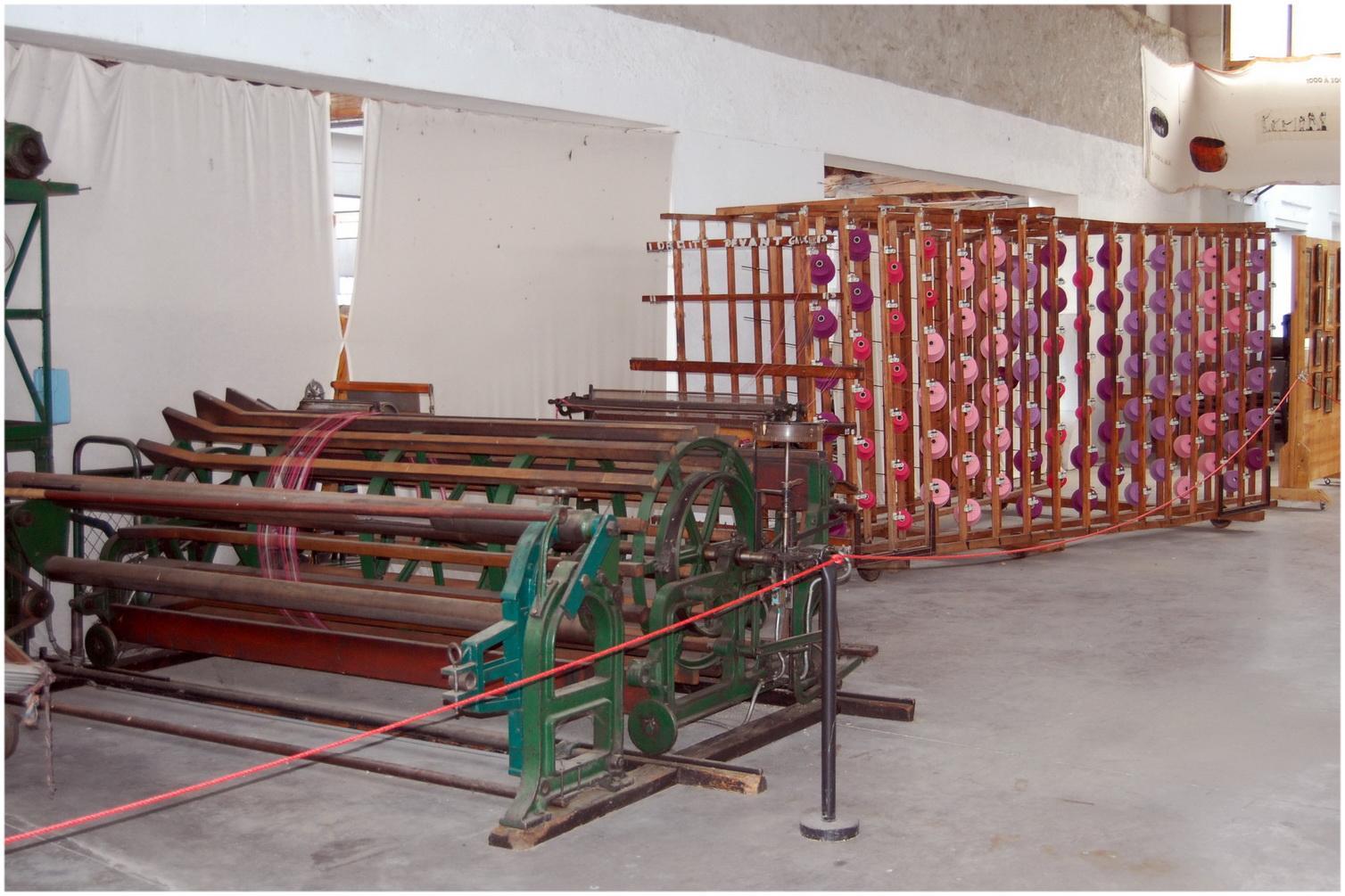 Textile 04