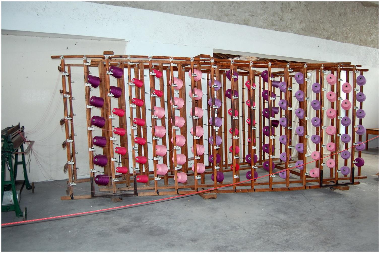 Textile 05