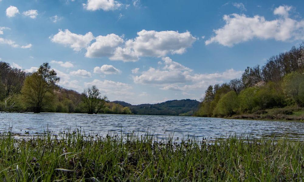 Tlemsani mahmoud lac acceuil 1