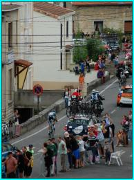 tour2012-024.jpg