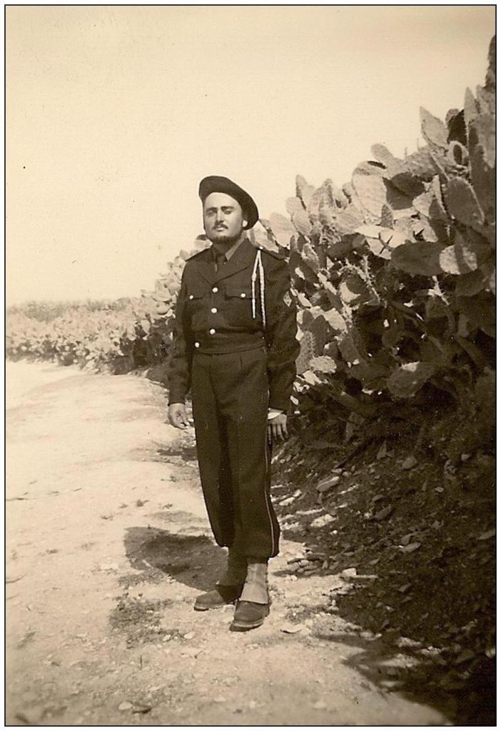 tunisie-en-1955.jpg